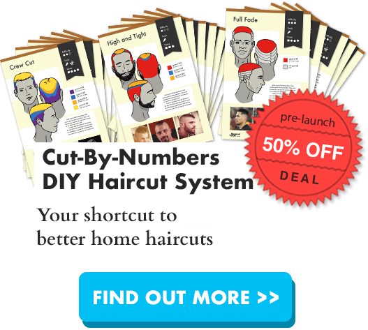 cut by numbers cards product banner