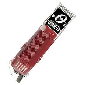 hair clippers oster 76