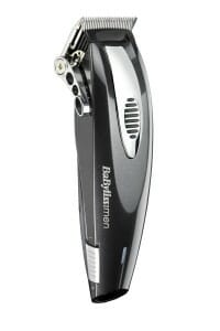 BaByliss for Men Super Hair Trimmer
