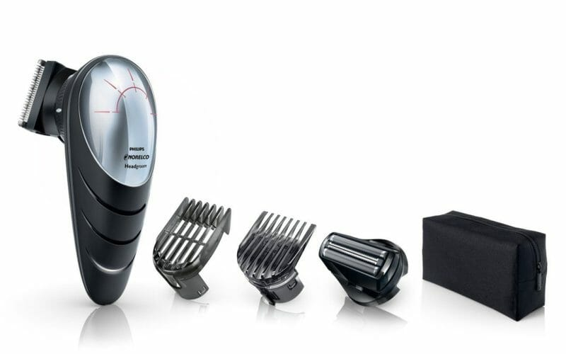 Philips Norelco QC5580/40