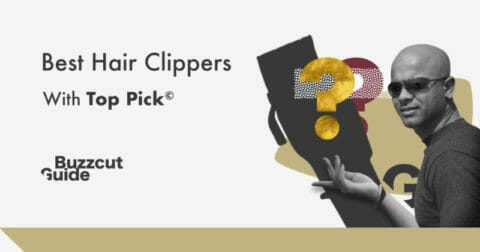 best hair clippers review